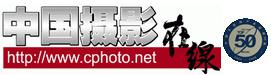 中国Bwin登录地址在线官方网站
